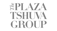 THE PLAZA TSHUVA GROUP