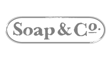 Soap & Co.